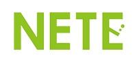 Nete Bidet Seat Attachments Manufacturer Co Ltd