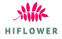 Hi Flower