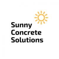 Sunny Concrete Solutions