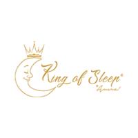 King of Sleep