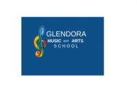 Glendora Music And Arts School