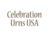 Celebration Urns USA