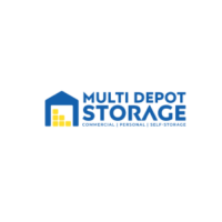 Storage Company in Dubai