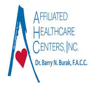 Affiliated Healthcare Centers