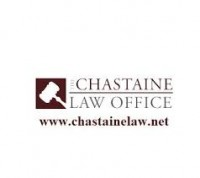 The Chastaine Law Office