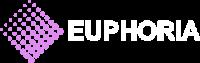 Euphoria Marketing & Consulting