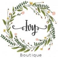 Ivy Boutique