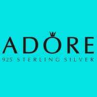 ADORE: 925 Sterling Silver   Best Sterling Silver 925