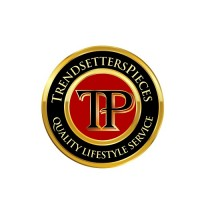 Trendsetters pieces LLC