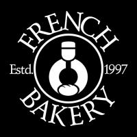French Bakery Dubai