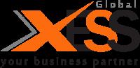 XESS Global