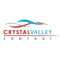 Crystal Valley Comfort