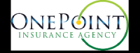 OnePoint Insurance Agency