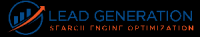Lead Generation SEO Services