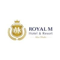 Royal M Hotel and Resort