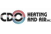 CDO Heating and Air Inc.
