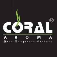 Coral Aroma: Scent Diffusers in Dubai Diffuser Systems in UAE  Aroma Oils