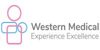 Western Medical Centre