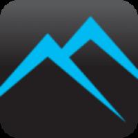 Matte & Associates Financial Solutions