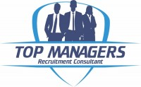 TOPMANAGERS RECRUITMENT MANPOWER SOLUTIONS