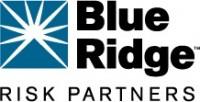 Blue Ridge Risk Partners