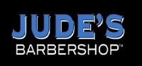 Jude's Barbershop Portage Centre
