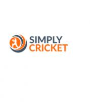 Cricket Academies in Dubai | Home.simplycricket.org