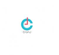 CronJ UI UX Design Company