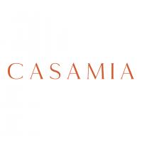 Top Building Material Supplier UAE: Casamia