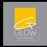 Interior Design Company in Dubai, UAE | Interior Design - Glow Interiors