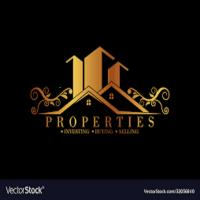Hunter Slemp Real Estate Company ltd.