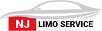 Limousine Service NJ