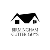 Birmingham Gutter Guys