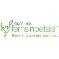 Ferns N Petals - UAE