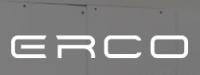 Experts Panneaux Électriques | Erco