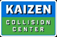 Kaizen Collision Repair | Auto Body Shop Gilbert AZ