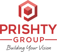 Prishty Group