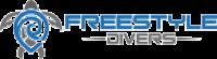 Freestyle Divers LLC