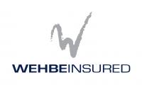 WEHBE Insurance Brokers Dubai - The Broker You Can Trust