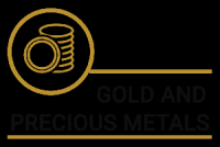 Best Gold Companies To Invest In