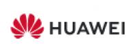 consumer huawei