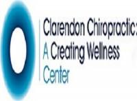 Clarendon Chiropractic: A Creating Wellness Center