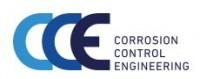 Corrosion Control Engineering
