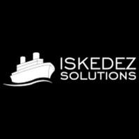 ISKEDEZ SOLUTIONS - FZCO