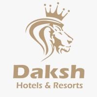 Daksh Resort: Best Resort in Sasan Gir