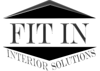 Name: Fitin Interior Solutions