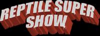 Reptile Super Show