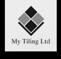 My Tilling LTD - Tilers Auckland