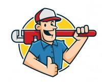 Plambing Company