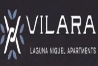 The Vilara